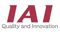 logo-_0008_IAI