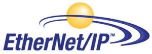 ethnernet-ip