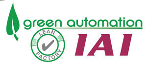 iai-green-logo