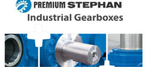 Premium-Stephan-Gearboxes