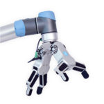 Modular Gripping System