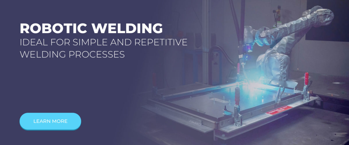 Robotic-Welding@2x-web