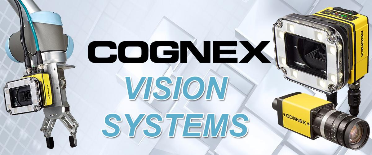 COGNEX1